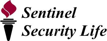 Sentinel Logo.jpg