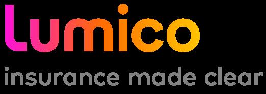2018_lumico_logo_color.png