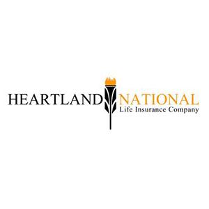 heartland-national-300.jpg