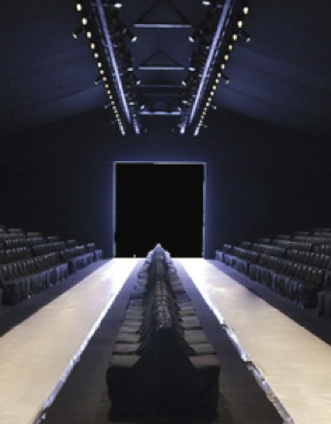 fashion-week-runway-empty.jpg
