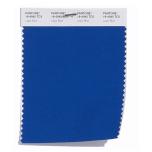 19-4045-lapis-blue.jpg