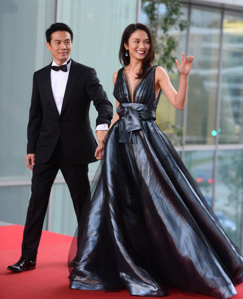 Joanne+Peh,+Star+Awards.jpg