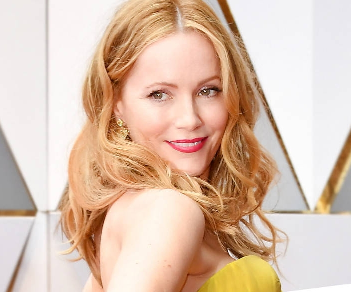 rs_1024x683-170226192830-1024.Leslie-Mann-Must-Do-Monday.jl.022617.jpg