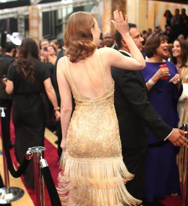 Emma-Stone-Givenchy-Dress-2017-Oscars-1.jpg