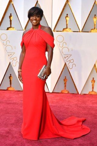 ViolaDavis_Oscars_Red_Carpet.jpg