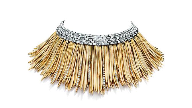 670-Necklace-in-platinum_4320.jpg
