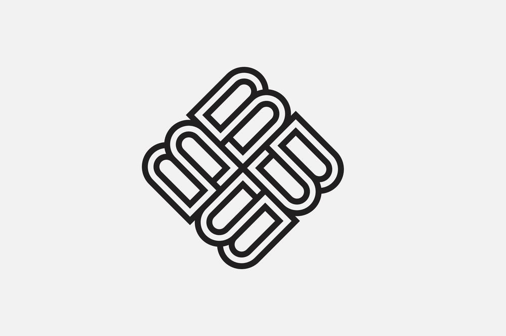 TBC-Mock-Ups-mark.jpg.png