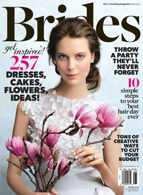 brides-may-cover-2500px.jpg