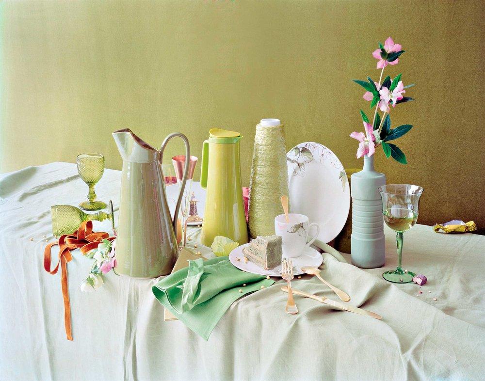 brides-tabletop-laura-letinsky-2.jpg