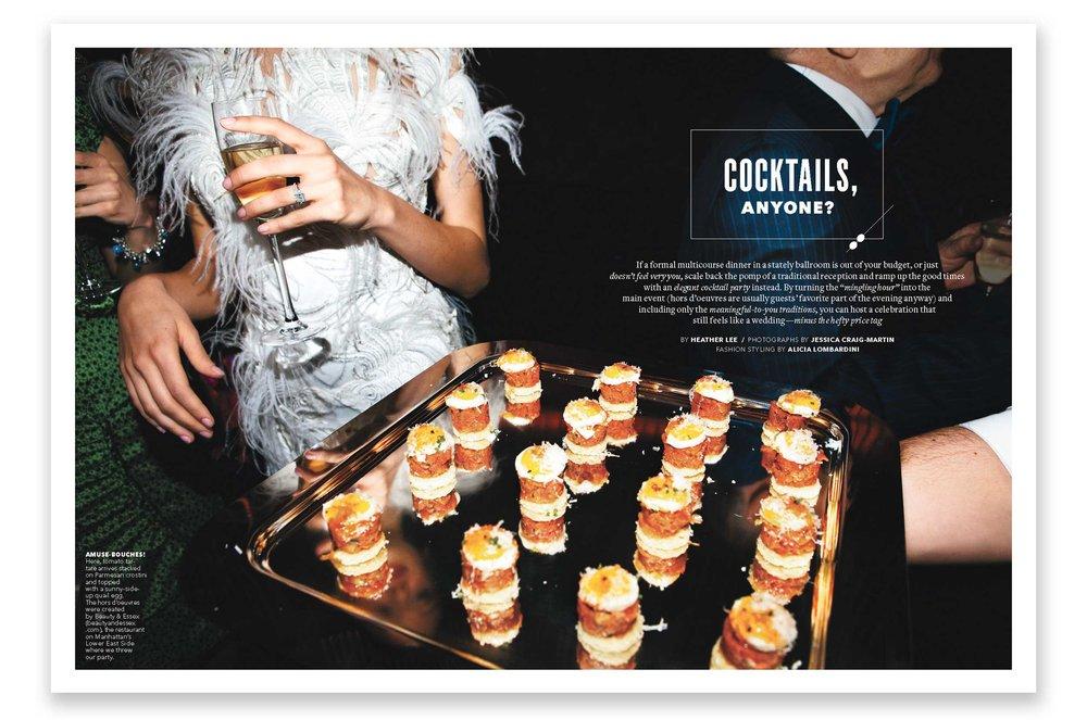 brides-layouts-cocktails.jpg