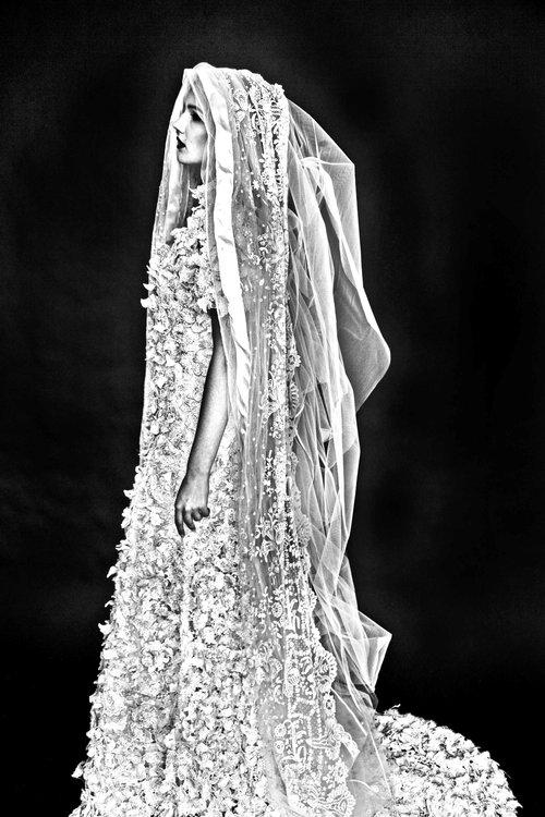 brides-lace-erik-madigan-heck-1.jpg