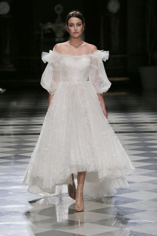 YolanCris Couture