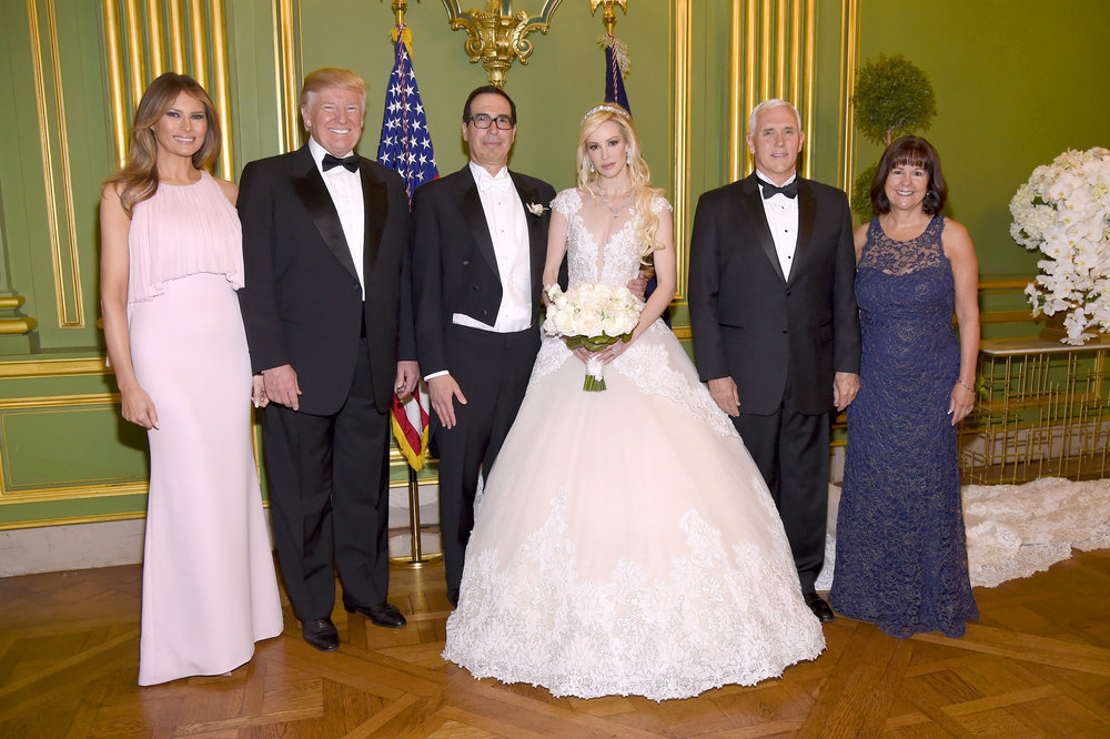 la-secretary-of-the-treasury-steven-mnuchin-and-louise-linton-wedding-20170624-1.jpg