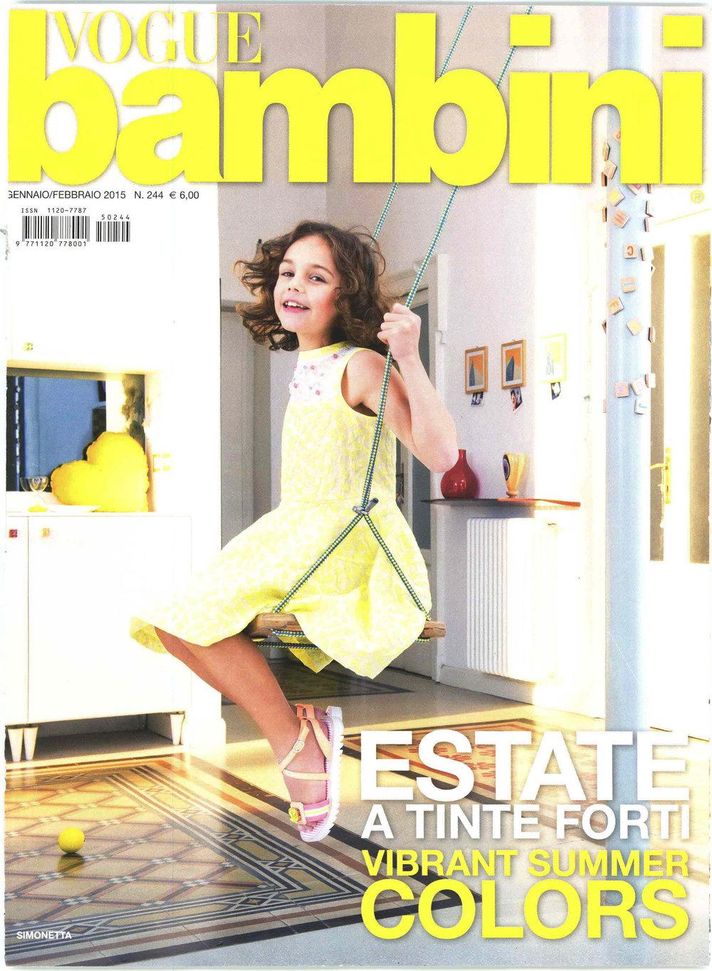 VOGUE-BAMBINI-cover-01-02-2015.jpg