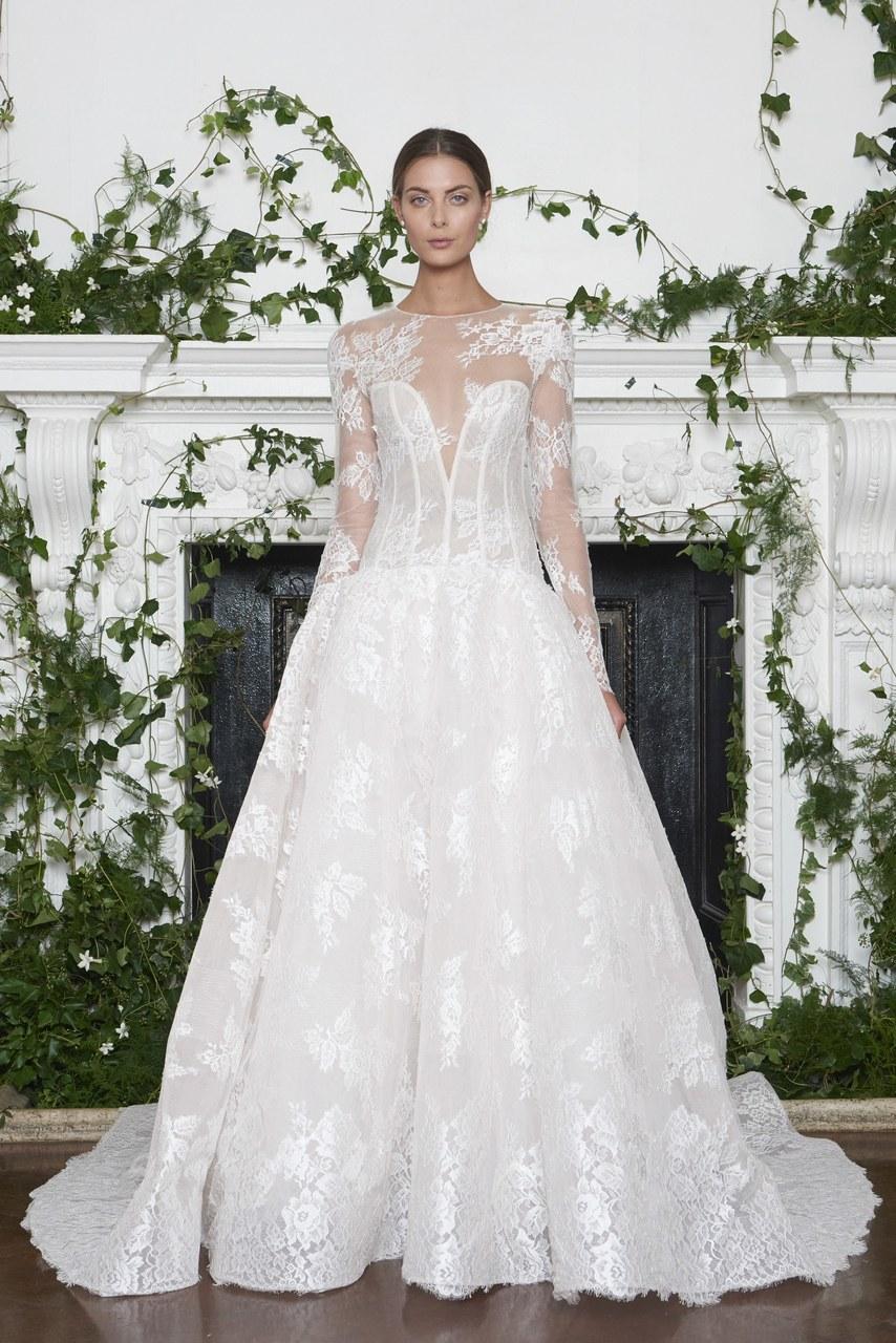monique-lhuillier-wedding-dresses-fall-2018-002.jpg