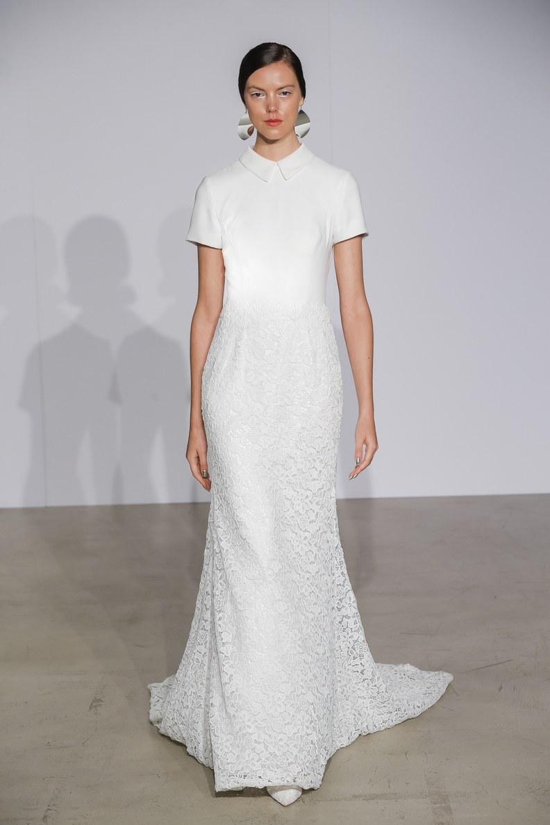 justin-alexander-wedding-dresses-fall-2018-01.jpg