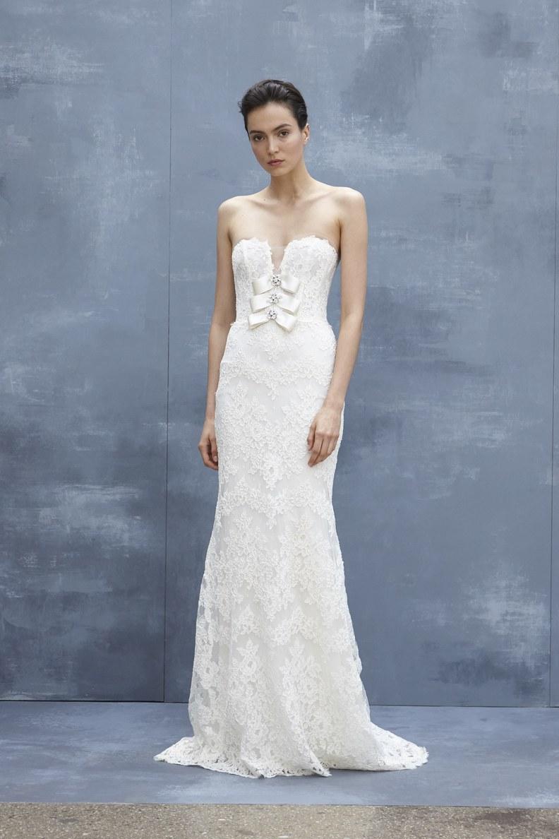 amsale-wedding-dresses-fall-2018-008.jpg