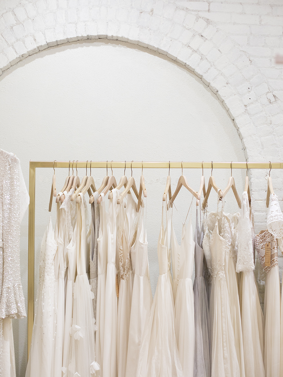 rue de seine lovely bridal-31.jpg