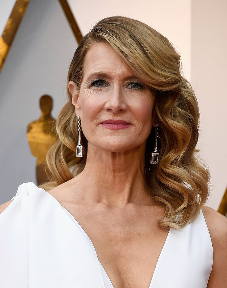 laura_dern_oscars_beauty_2018.jpg