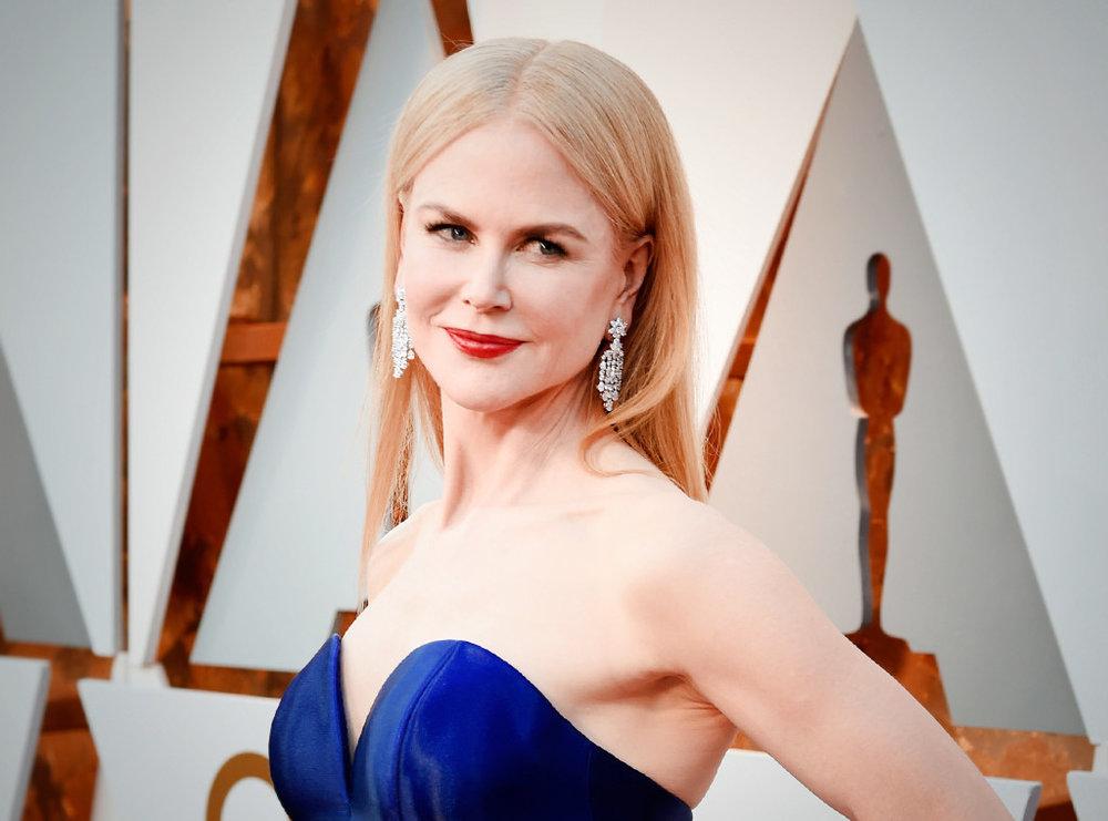 rs_1024x759-180304204541-1024-Nicole-Kidman-Oscars-Hair-2018.jpg