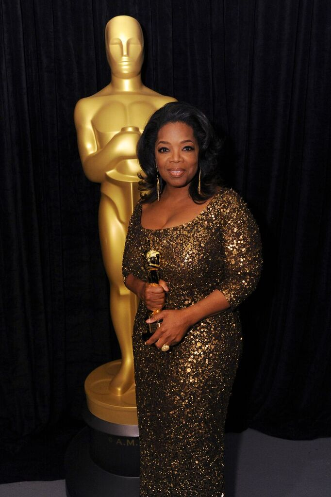 Oprah-Oscars-hi res_preview.jpeg