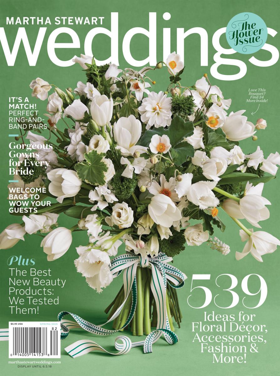 martha-stewart-weddings-cover-spring-2018.jpg