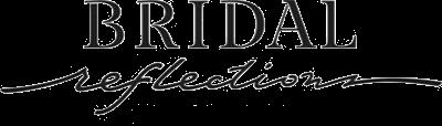 bridal-reflections-logo.png