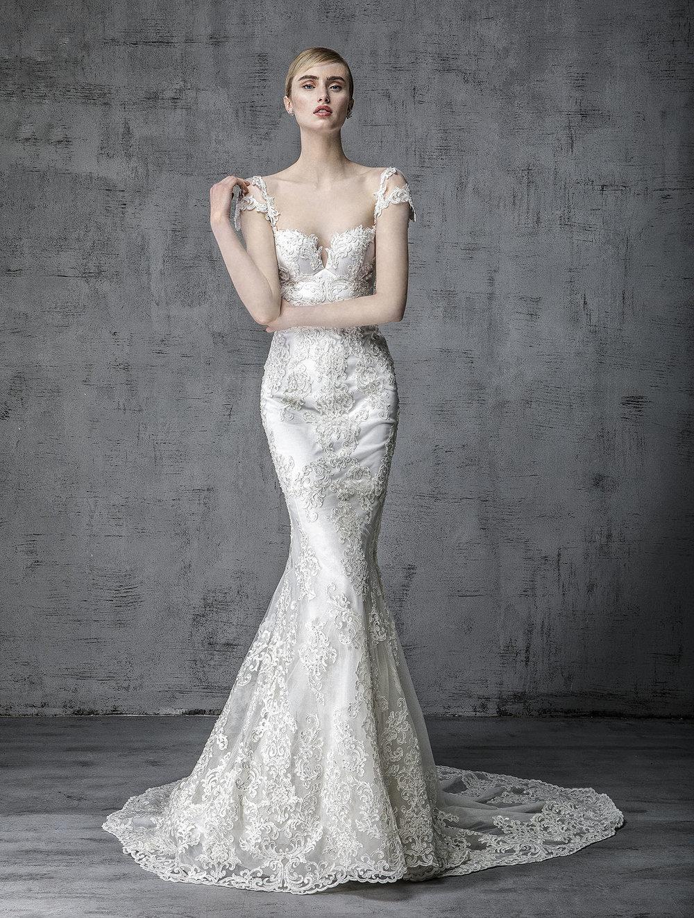 Jessica 19504 - VKK - Victoria Kyriakides SS 2019-.jpg