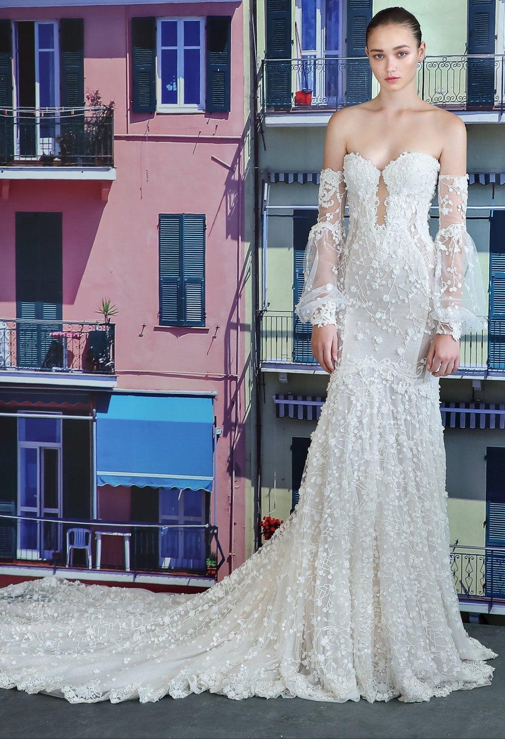 LOOK 7 - Camilla Front.jpg