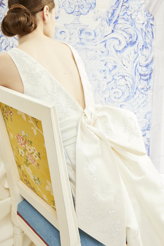 5_CHNY_F19_Bridal.jpg