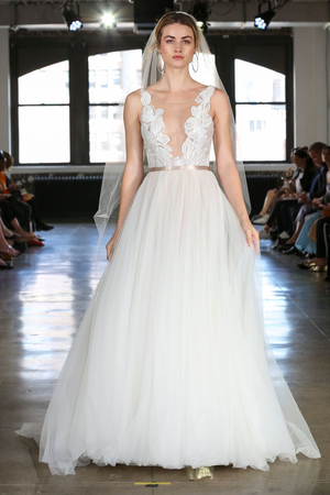 Watters - BRIDAL FALL 2019