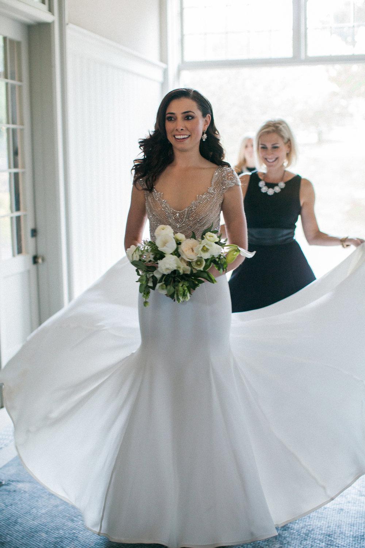 Copy of Kristina-Barrett-Wedding-MarthaFarm-charlottejenkslewisphotography.jpg