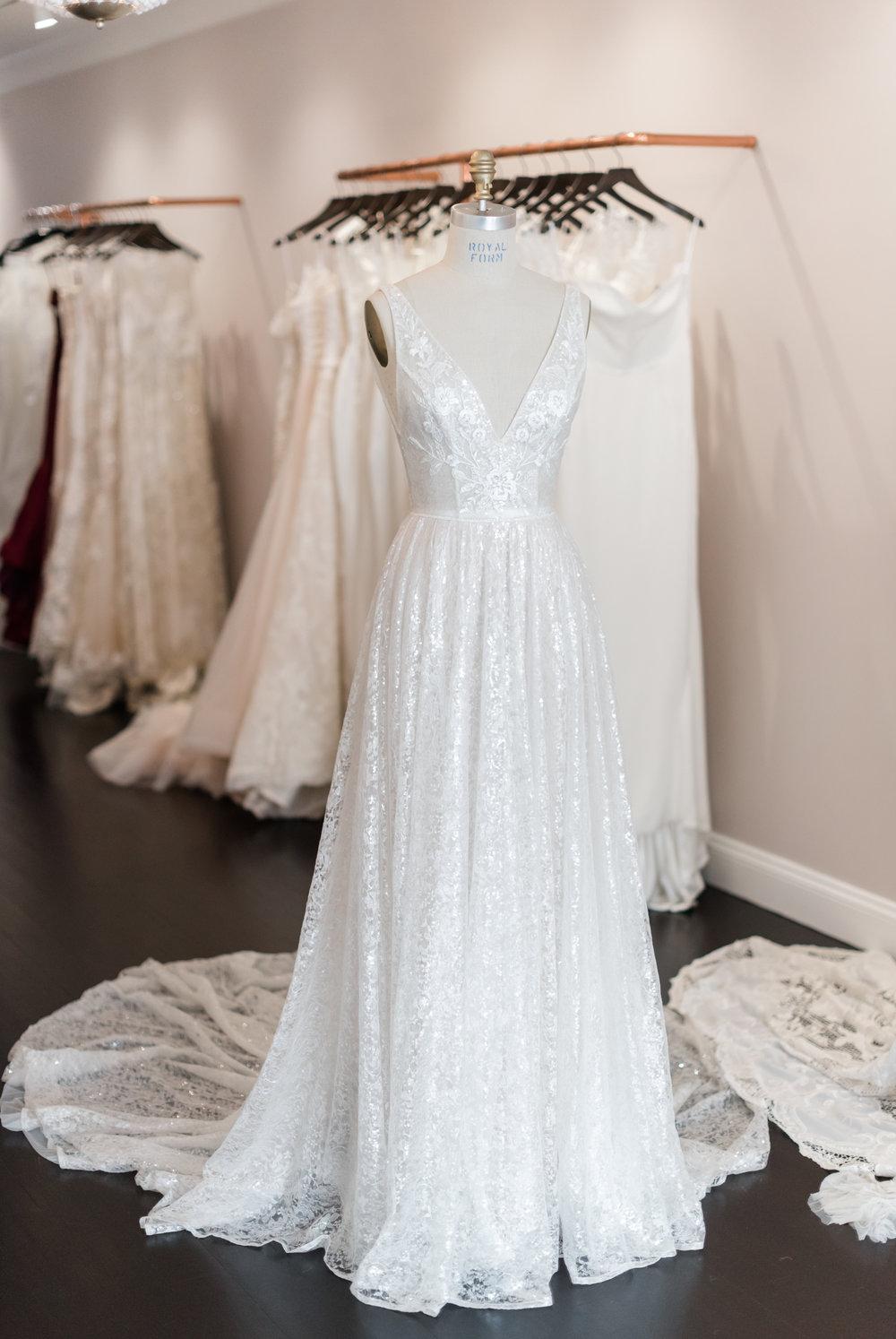 Bridal Atelier 7.jpg