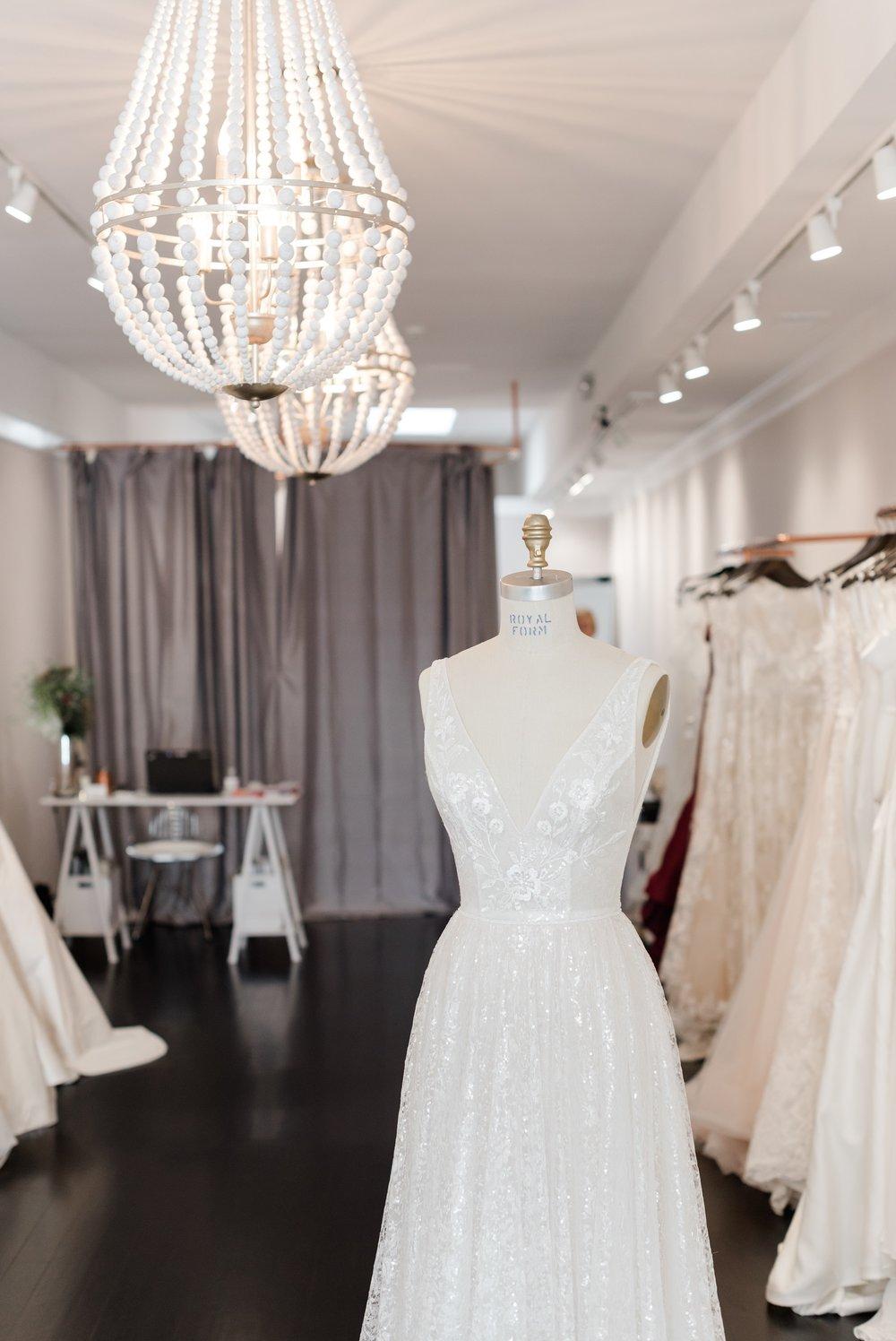Bridal Atelier 6_smaller.jpg