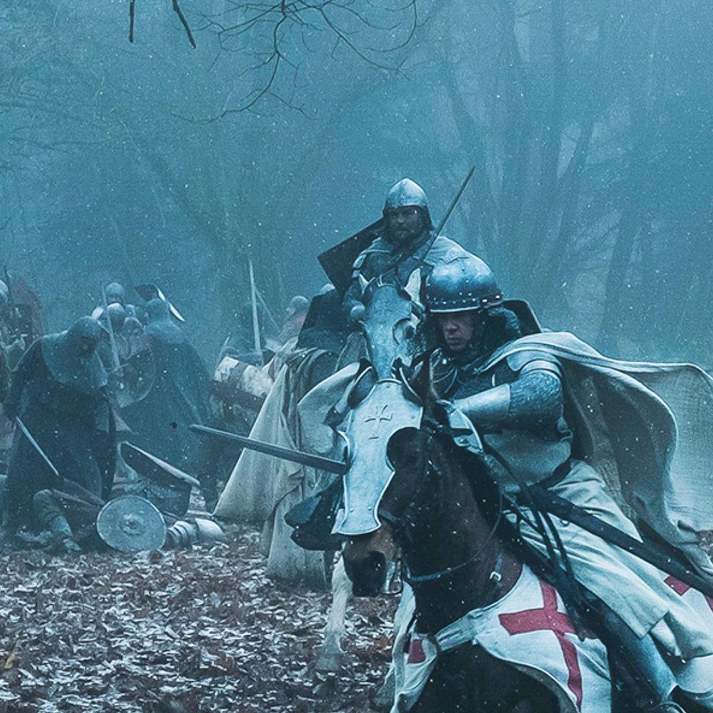 KnightfallCover2.jpg