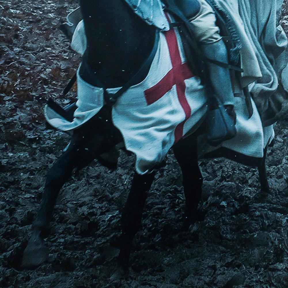 KnightfallCover4.jpg