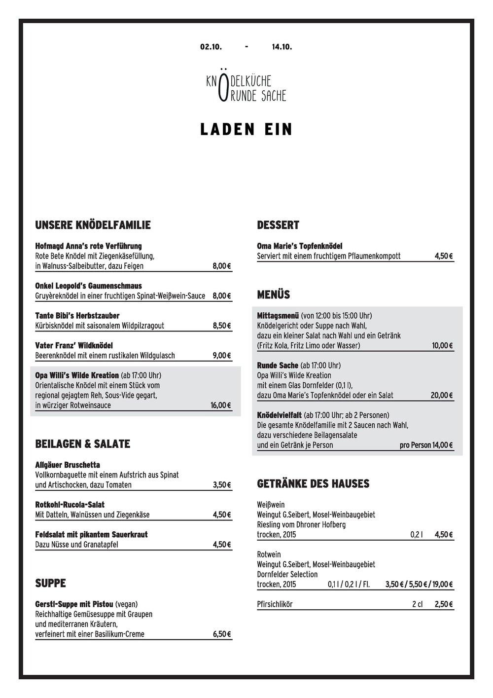 LadenEin_RundeSache_Speisekarte_DINA4-v2-page-001.jpg