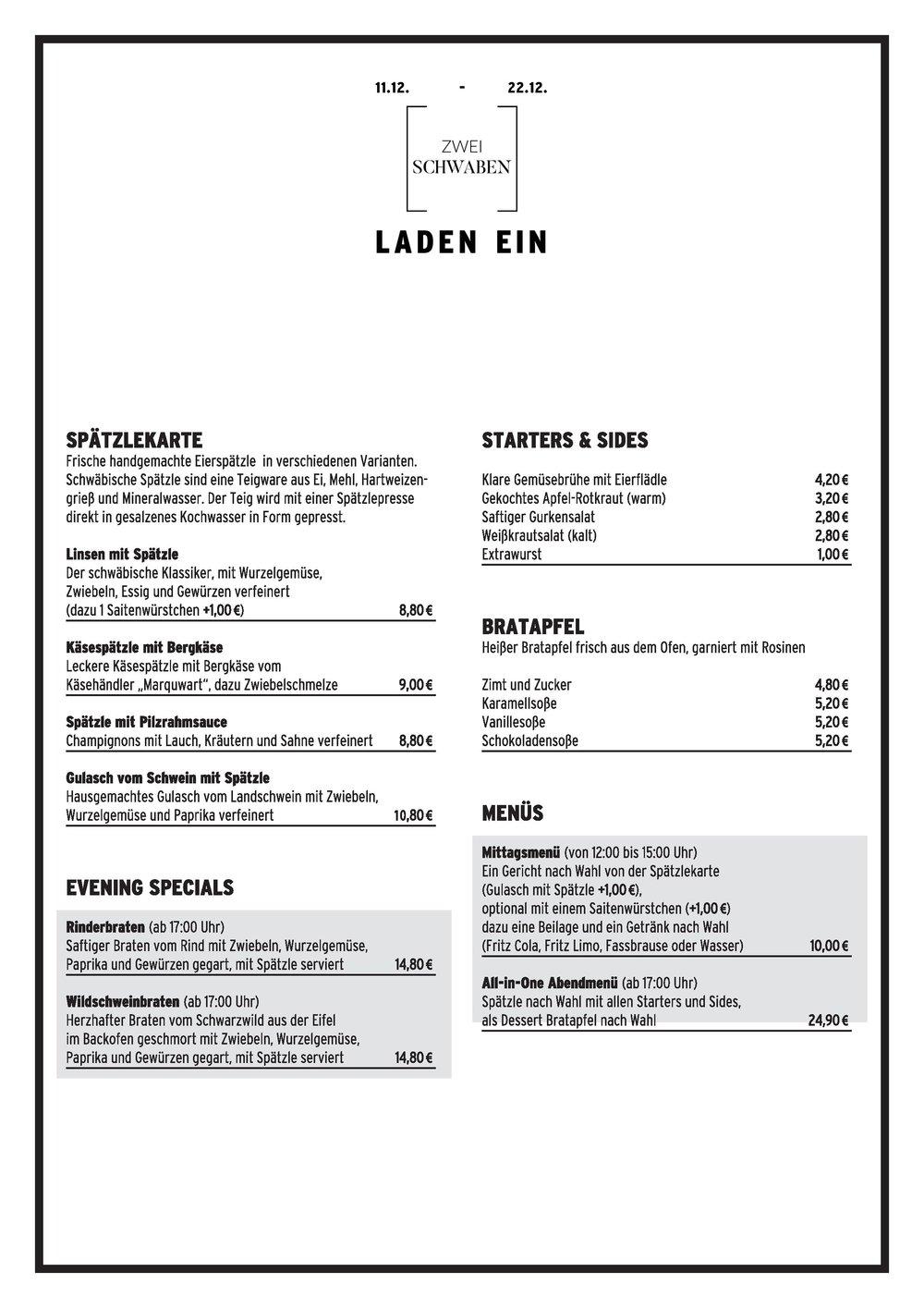 LadenEin_ZweiSchwaben_Speisekarte_DINA4-v3-page-001.jpg