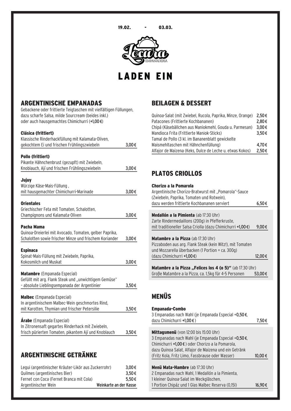 LadenEin-Locura-2_Speisekarte_DINA4-v3-1.jpg