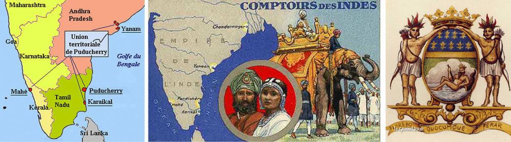 Armoiries_de_la_Compagnie_des_Indes_Orientales.jpg