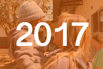 year2017.JPG