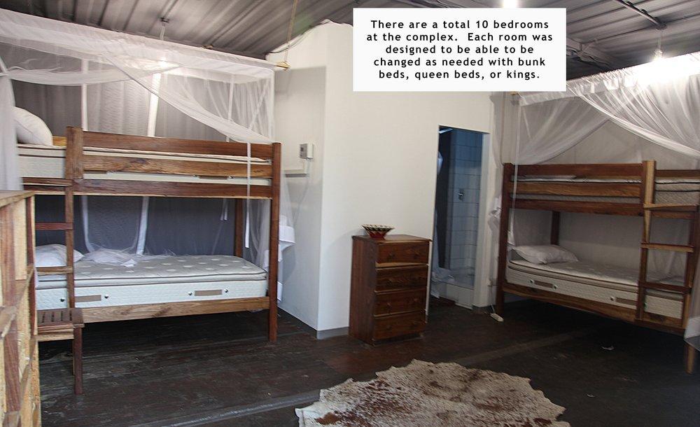 bedroomphoto.JPG