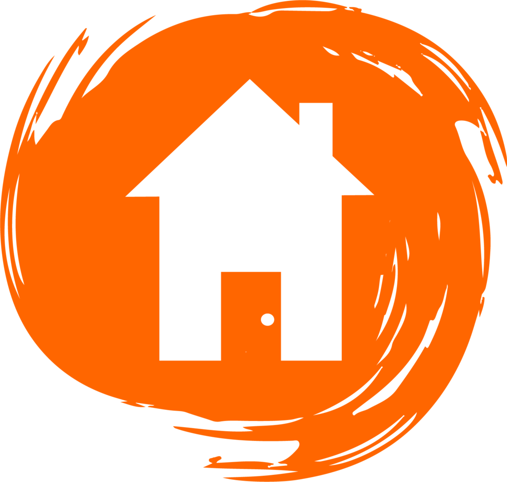 arise homes-white on orange.png
