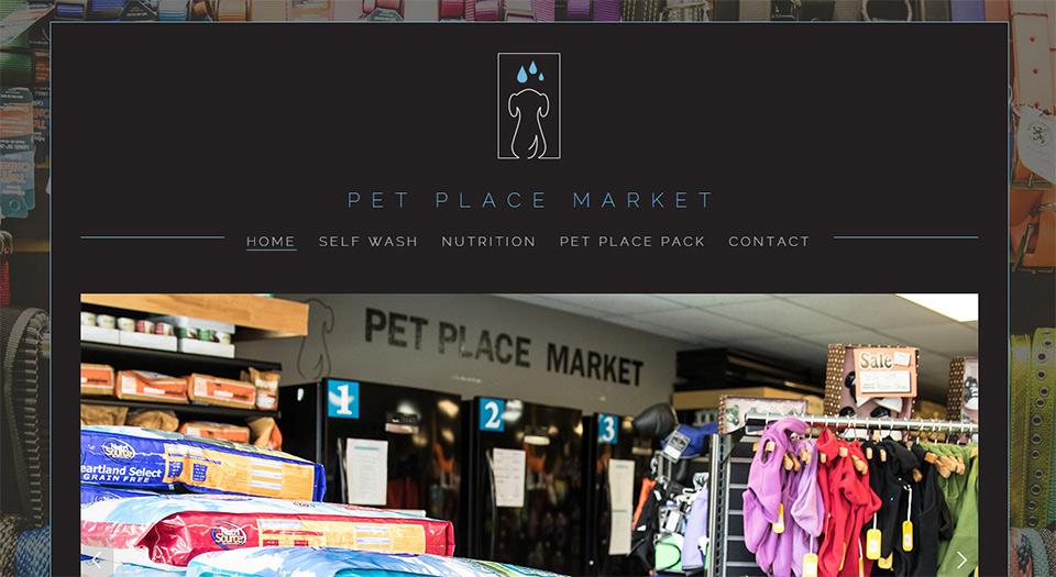 petplace2.jpg