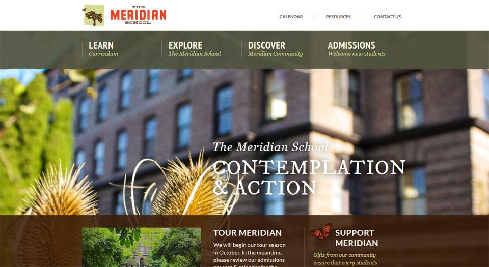 meridian_1.jpg