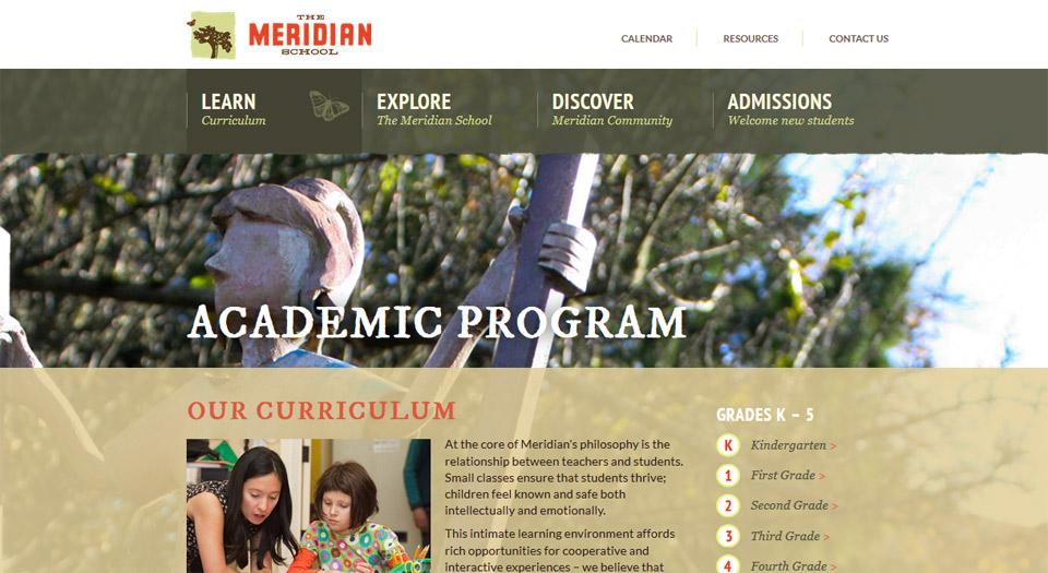 meridian_2.jpg