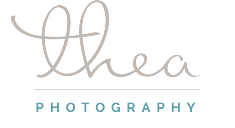 Thea Photography