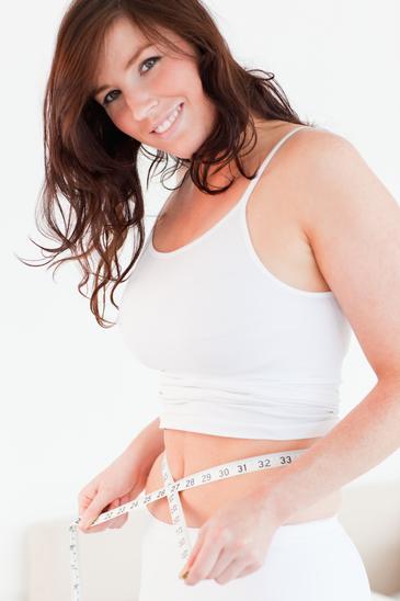photodune-6264520-healthy-lifestyle-concept-vitamins-m (1).jpg