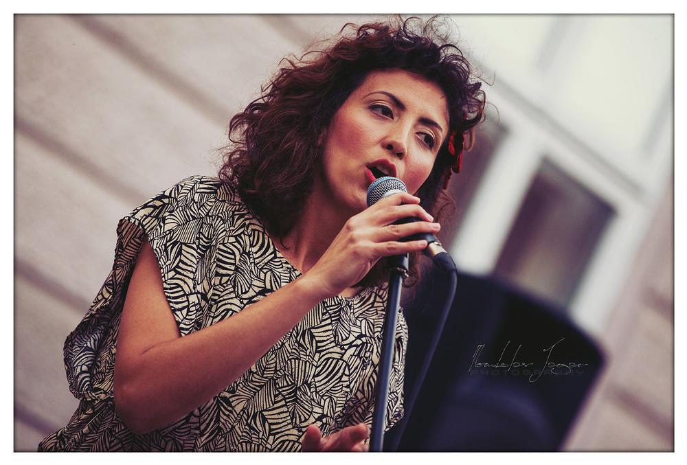 Svjetski dan glazbe 21062015 Foto Tomislav Jagar (13).jpg