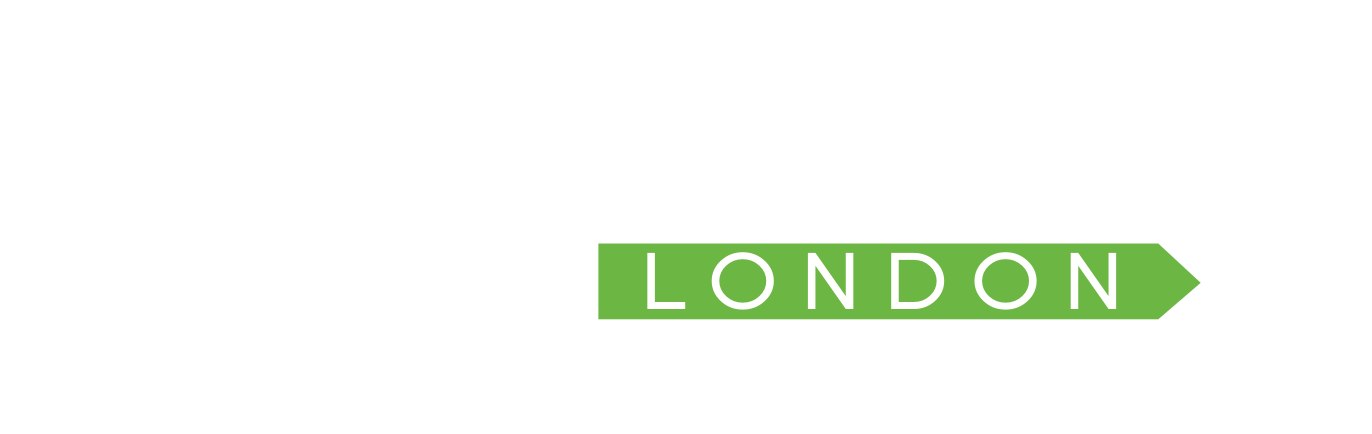 NeighbourGood London
